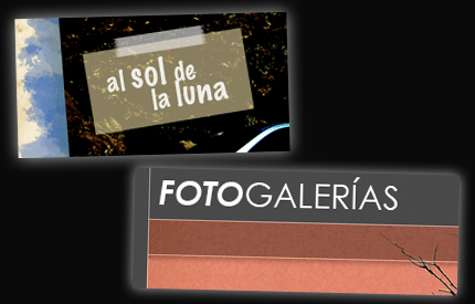 Detalles fotogaler�as